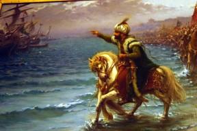 sultan-muhammad-4