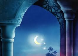 masjidBulan