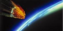 asteroid-raksasa