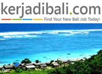 Informasi Kerja di Bali terbaru