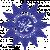 Logo-Muhammadiyah