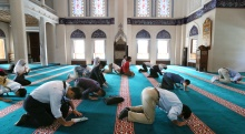 masjidJepang