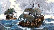 armada-kapal-layar