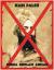 poster-ahmadiyah1