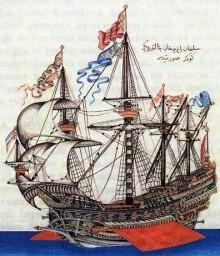 shipsottoman
